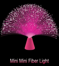 Mini Mini Fiber Light