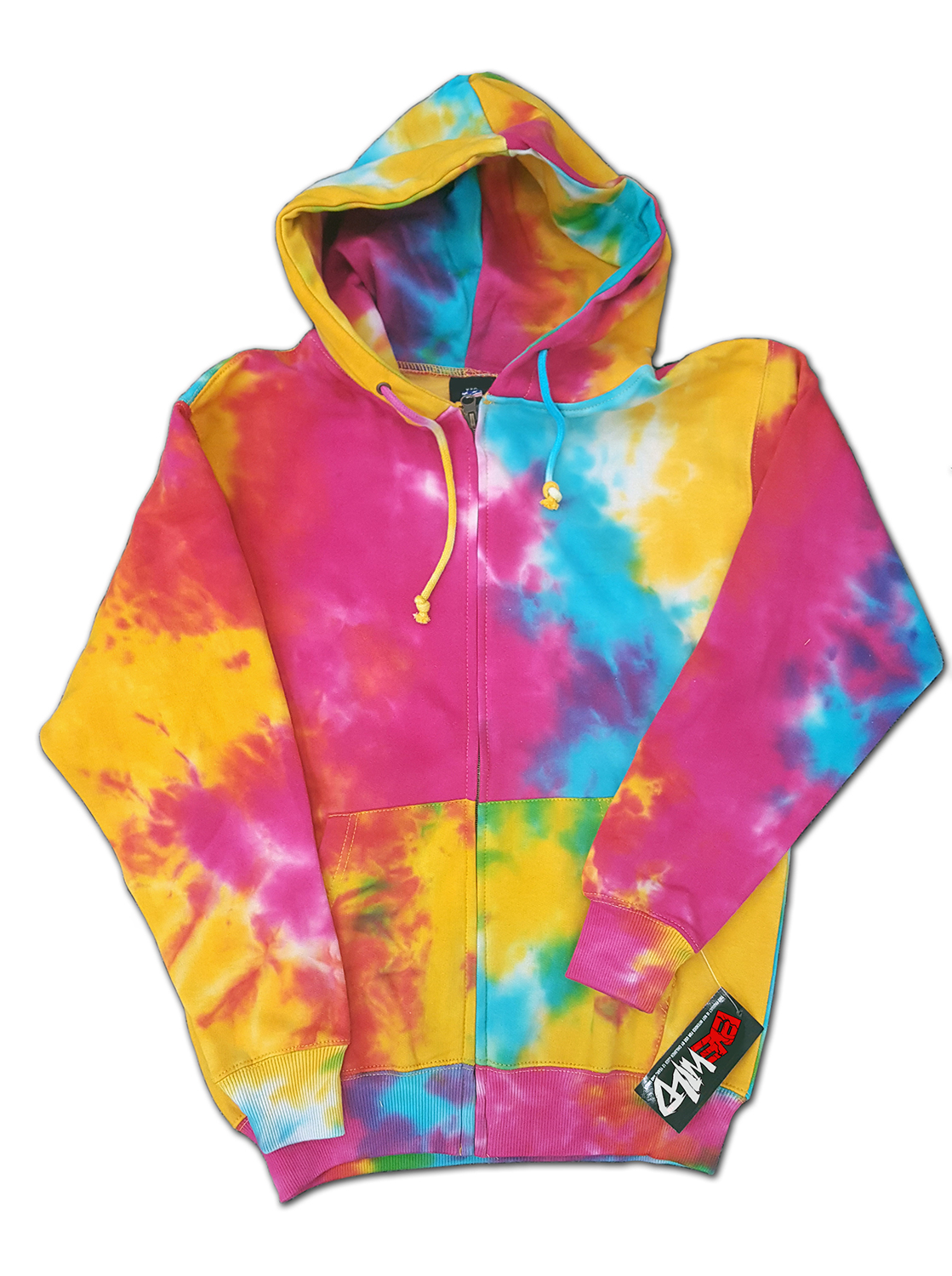 Remarkable, rather Adult tie dye sweatshirt right! think