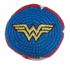 Official DC Comics Wonder Woman Hacky Sack