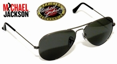 Official Michael Jackson Sunglasses