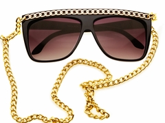 """Pop Star"" Sunglasses"