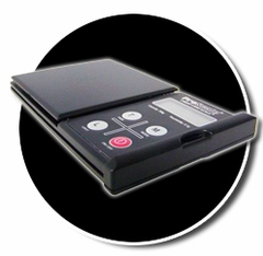 ProScale Digital Credit Card Scale