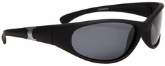 """Racer"" Men's Sunglasses"