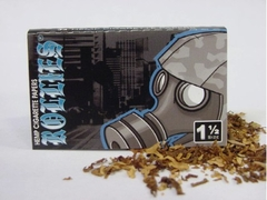 Rollies Rolling Papers