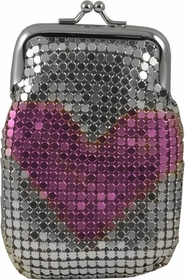 Sequin Cigarette Purse Collection (For Regular Size Only)