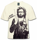 SNL More Cowbell Large Sketch T-Shirt