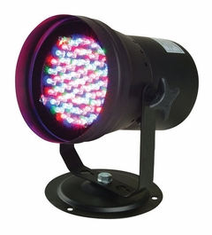 Spot Light For Mirror Disco Ball