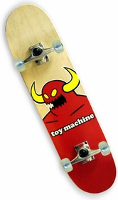 Toy Machine Street Monster Complete