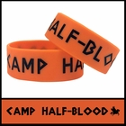 Unisex Bracelet - Camp Half Blood