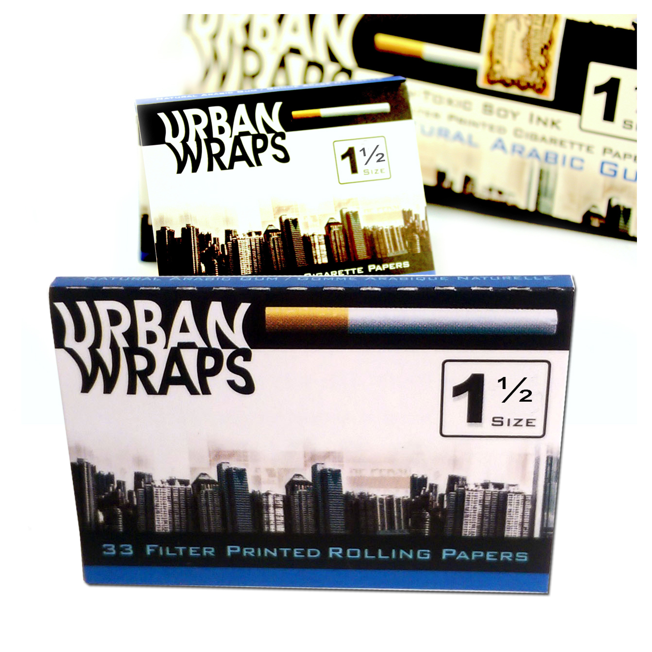 buy custom rolling papers Find rolling paper manufacturers and suppliers from china  custom your design 14gsm ultra thin hemp tobacco/cigarette rolling papers new request latest price.