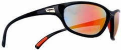 "X-Sportz ""Super Sport"" Sunglasses"