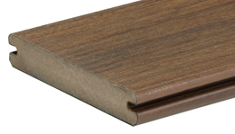 TimberTech® Legacy® Deck Boards