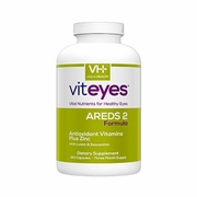 Viteyes AREDS2 (AREDS 2) Formula - 3 month supply