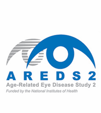 AREDS 2 Learning Center