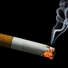 Smoking and Macular Degeneration