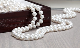 Bargain Priced Pearl Jewelry