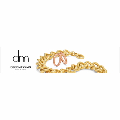 DeigoMassimo Jewelry Collection