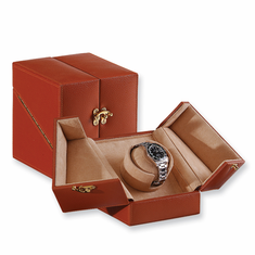 Rotations Single Watch Winder