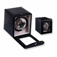 Single Travel Watch Winder
