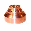 020335 Shield Cap Spacer - Contact (1-Pack)