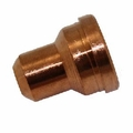 020563 Nozzle Tip  80 Amp Extended (5-pack)