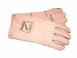 02209 Steiner Welding Gloves - General Duty