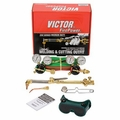 0384-2551 Victor FP250 Series Oxy-Acetylene Outfit
