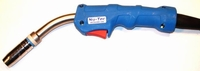 05505 SIP� Mig Gun 250A AutoPlus, Ideal & Super (10')