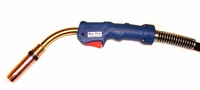 05515 SIP® Mig Gun 380A Ideal & Ideal Super (10')