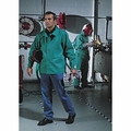 "1030 Stiener Welding Jacket Cotton Fire-Stop® (30"")"