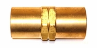 11N19 Tig Power Cable Coupler (C-145)