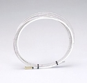 """1444-0171 Firepower Wire Conduit .040""""-.045"""" for FP200 & FP260 (15')"""