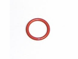 165N7015 O-Ring for NPT40, NPT 45, S25 & S45 Plasma Torch (1-Pack)