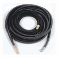 46V30-2 Power Cable Vinyl Two-Piece for WP-26 TIG Torches (25')