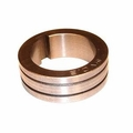 """526.0023 Drive Roll .030""""-.040"""" Keyed 30mm w/""""V""""-Groove (1-Pack)"""