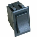 530.0021 Nu-Tec Rocker Switch HI / LOW Selector (1-Pack)
