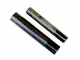 53N06 Handle - Smooth TIG Torches #20 & 24 (1-Pack)