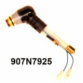 907N7925 Nu-Tec Torch Head / 1445-0930 Firepower