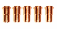 Schumacher 92502 Nozzle Tip Extended (5-Pack)