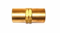 C-126 Superior or  AW-430 Western Gas Hose Coupler 5/8-18RHT Female (11N17)