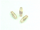 Contact Tip Binzel® Style 262-CZ (10-Pack)