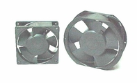 Cooling Fans for Welding Equipment