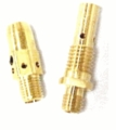 Gas Diffusers & Insulators Firepower 180-400 Amp (1-Pack)