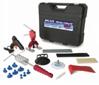 GRP-7570 Uni-Glue™ PDR Deluxe Glue Pulling Kit