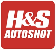 H&S Autoshot® Spot Weld Dent Pulling Machines and Accesories