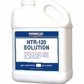 HTR-120 Dynaflux Heat Tint Remover (1-Gallon Economy Size)