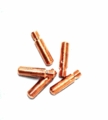"""KP14H-45 / S19392-2 Contact Tip Lincoln .045"""" (10-Pack)"""