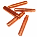 KP16S-116 / S20296-4 Contact Tip Lincoln (10-Pack)