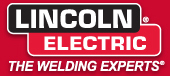 Lincoln® Electric Style Mig, Tig & Plasma Torches and Consumable Replacement Parts
