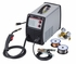 MG138 Amp Mig Welder by MAG-Power® (115VAC)